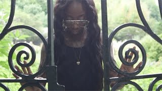 Dej Loaf Desire  Visual Remake Music Video