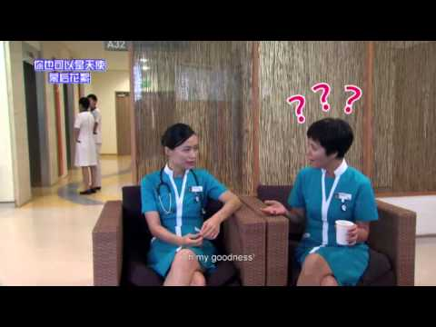 Rebecca Lim calls Zoe Tay to Shut up