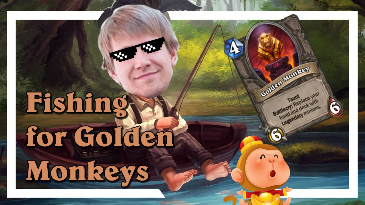 how to make gold in hearthstone