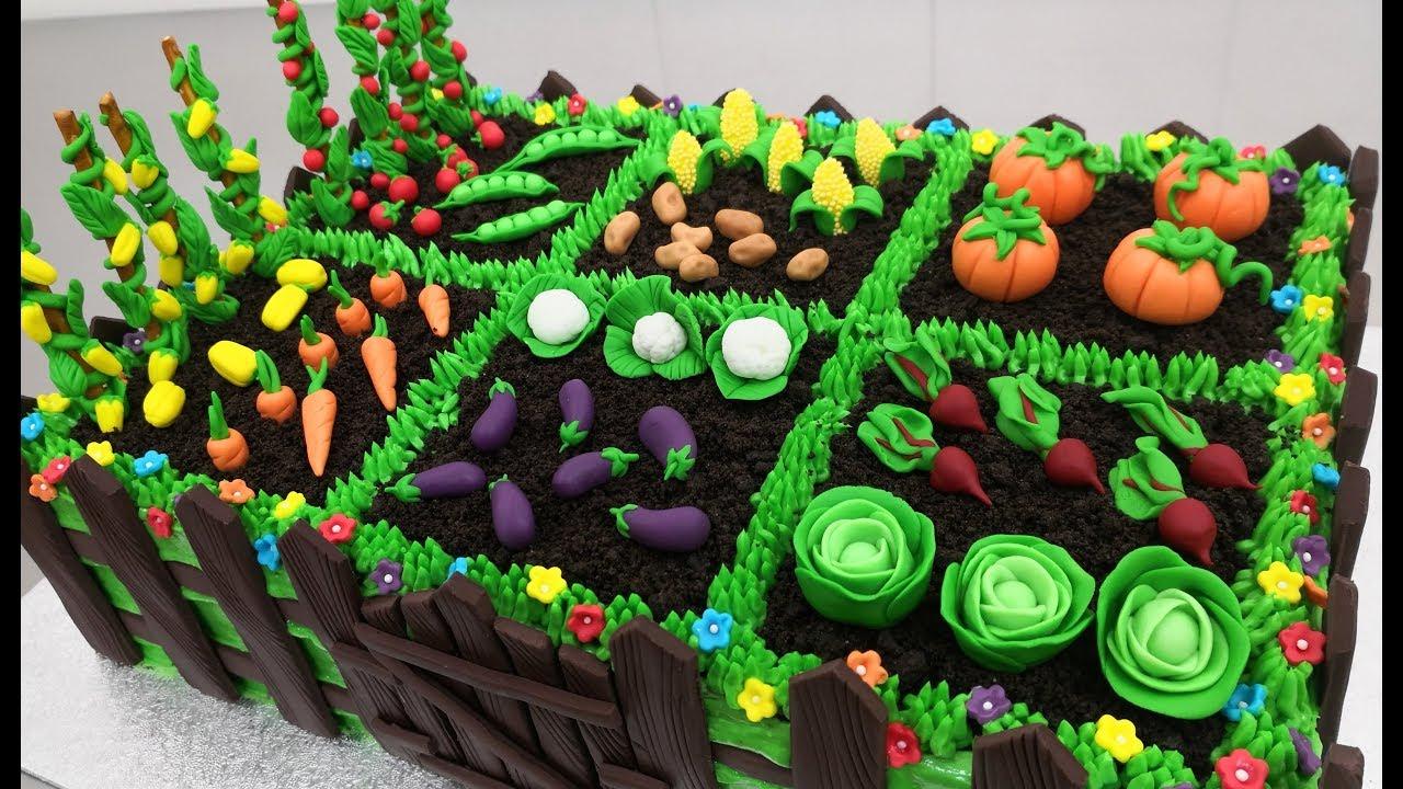 How To Make A Trolls Cake Amazing Birthday Cake Idea By Cakes Stepbystep Youtube