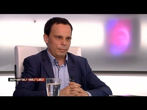 G. Fodor: a közmunka nem ad megélhetést 40 éven át