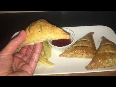 recette-de-la-pate-feuilletÉe-salÉ.-وصفة-عجينة-المورقة-بالحشوى-مالح