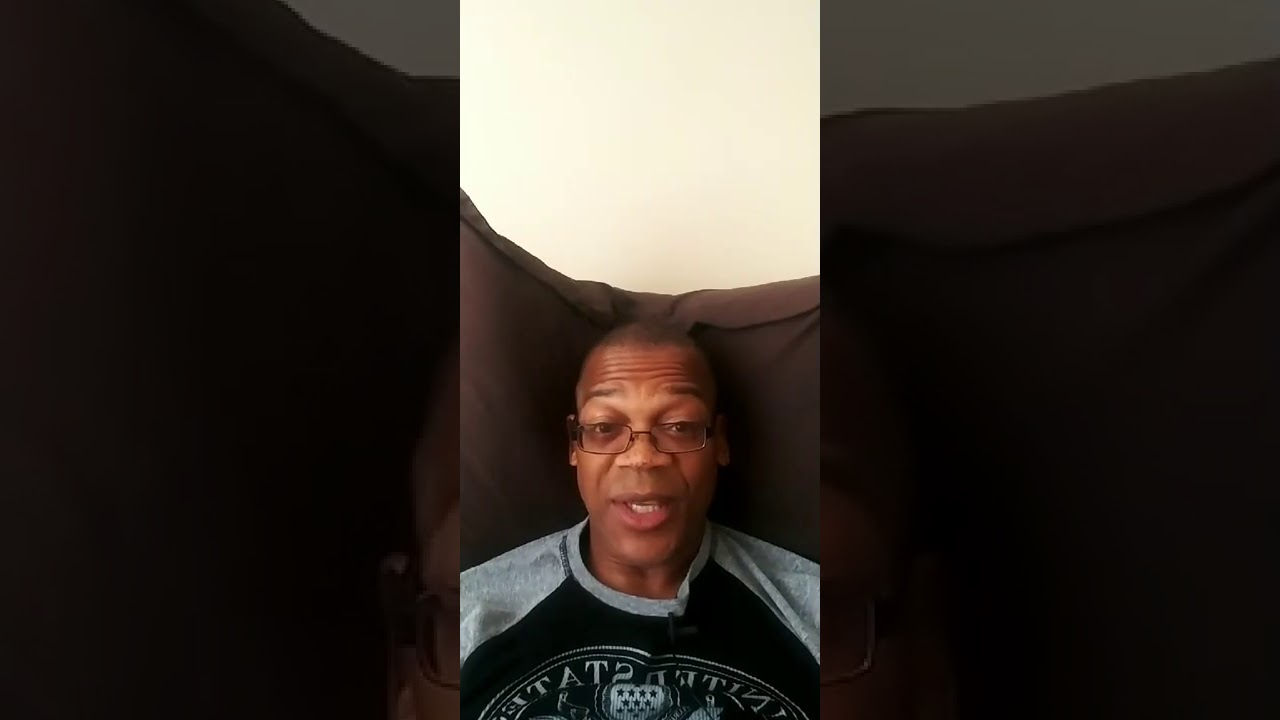 NFAC Leader Grand Master Jay Live on IG | July 6, 2020 | Part 1