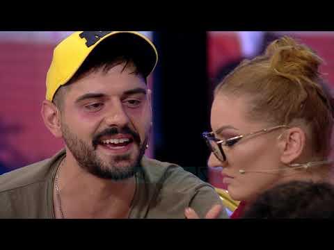 Al Pazar - 2 Nentor 2019 | Pjesa 1 - Show Humori - Vizion Plus
