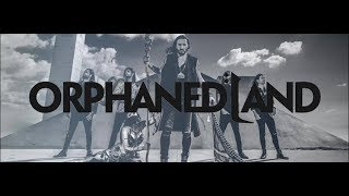 INTERVIEW ORPHANED LAND | MMTV