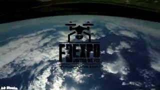 Fallen City F3Expo 2016