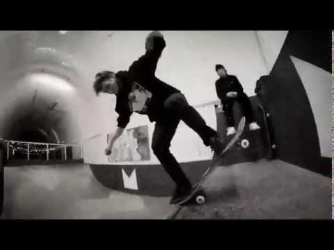 Dean At Hop Kingdom