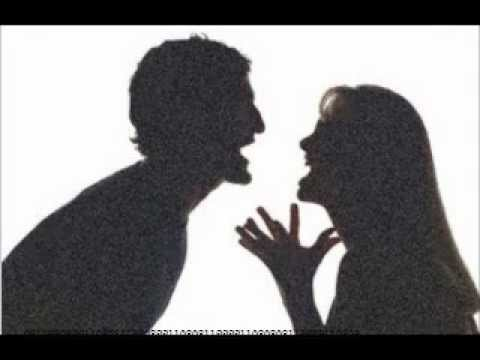 7 steps to getting your ex girlfriend to pay attention towards you! you really need these tips