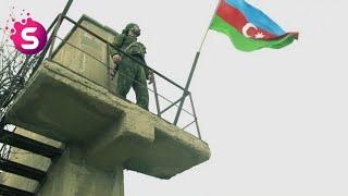 Sehidler Olmezdi Veten Bolunmezdi  Status Azerbaycan Esgeri  Esger Statuslari  Status ucun video