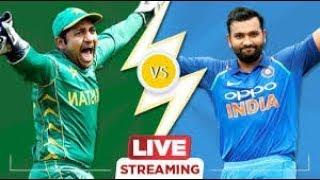 PTV SPORTS LIVE STREAMING || Asia Cup 2018 || Pakistan vs India || پاکستان مقابلہ انڈیا