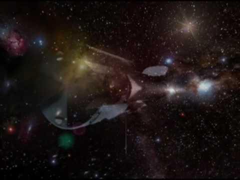Einstein Cosmic Messengers DISCOVERIES 2 - Andrea Centazzo