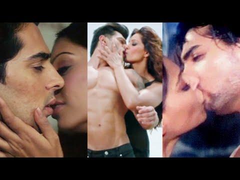 John Abraham, Dino Morea or Karan Singh Grover - Bipasha Chooses Her Hot Partner