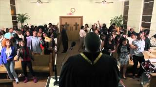 Church Folks [Official Video] - - Emmanuel & Phillip Hudson [Prod. By: @BigConDaTrack](HAPPY EASTER [IT'S OK TO LAUGH] For Booking Contact Management 404-804-5579 - Bobby | archivebooking@gmail.com | Subscribe to our Channel: ..., 2013-03-30T04:00:33.000Z)