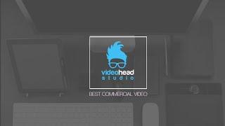 Видео для бизнеса и сайта.Заказать видео!(Заказать видео➡️Видео для Бизнеса|Инфографика|Анимация|Корпоративные видеопрезентации|Promo| www.vidhead.ru vk.com/up..., 2015-05-11T15:48:30.000Z)