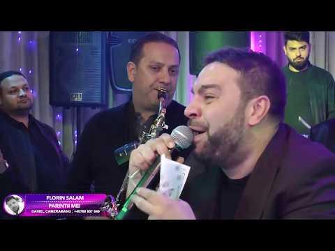 Florin Salam - Parintii mei 2017 Majorat Bogdan ( By Yonutz Slm )