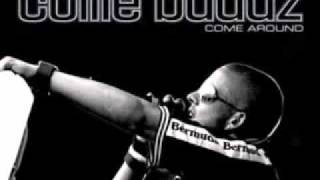Collie Buddz ( Come Around) Reggae Song