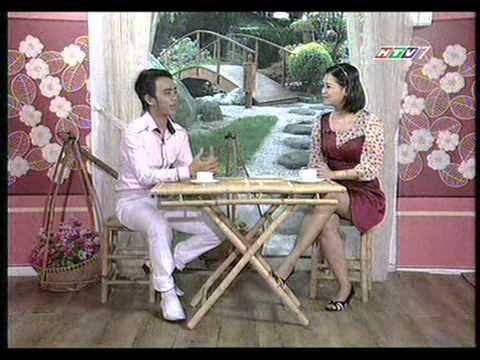 Nguyễn Văn Mẹo - Ước mơ vai diễn để đời. Tháng 3 -2012.flv