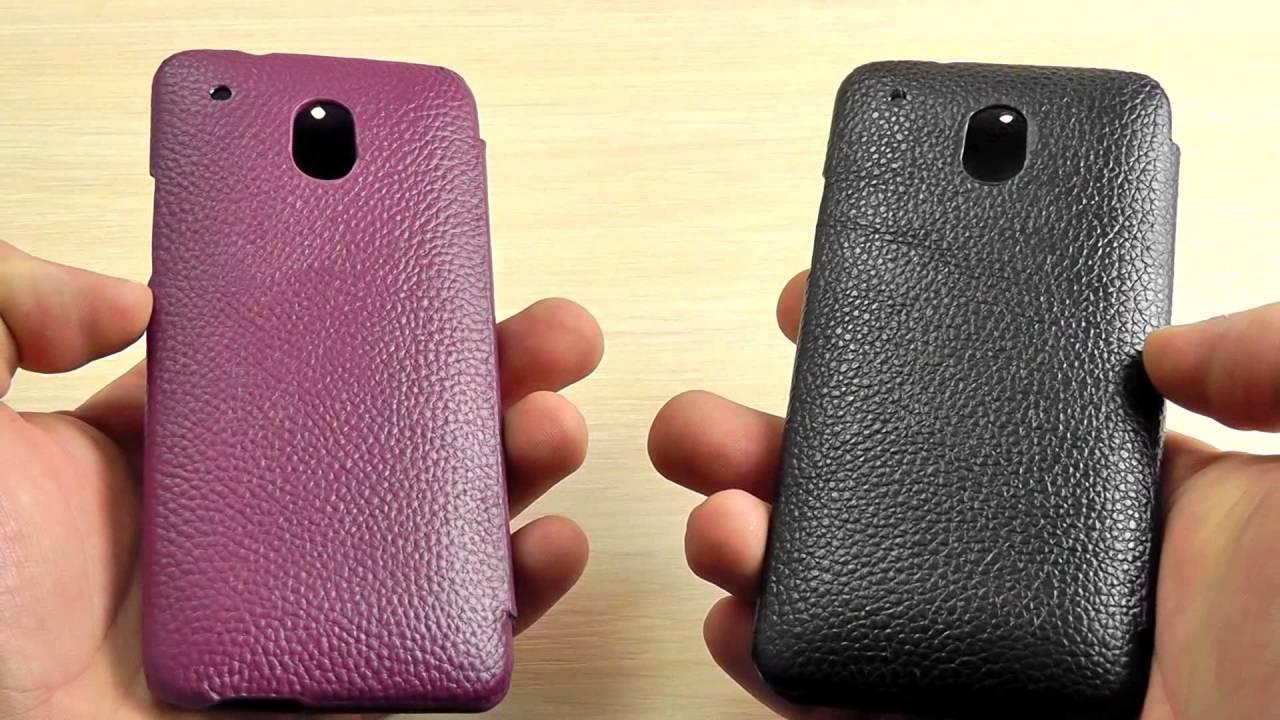 Купить смартфон htc по доступной цене ✅ отзывы ✅ обзор ✅ быстрая доставка ✅ гарантия ✅ купить в кредит или рассрочку ✅ звони сейчас ✅☎ 0 800 210 186.