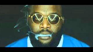 Rick Ross   Make Em Say Uhh   BaseShare com