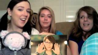 B1A4 Baby Goodnight MV Reaction