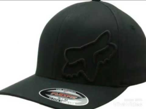 6c0125480792 Gorras Fox, Monster and Extreme. 2017 by Gorras Mania
