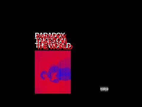 09- The PH Game Show - Johnny Paradox Feat. Jacob And MRK ASTD (Prod. Syndrome)