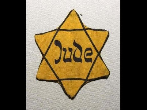 Chapter 2: Anti-Jewish Laws & the Ghettoization of Hungarian Jews