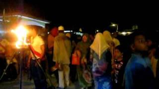 Abit Seri Murni Tmn Seri Intan Hutan Melintang Perak Pt.7