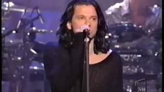 INXS 02 Elegantly Wasted Hard Rock Live 1997