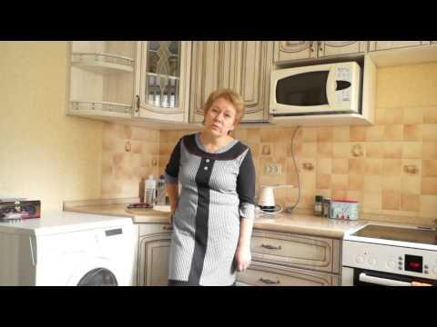 Мебель в Омске. Кухни в Омске фирмы Аритэ