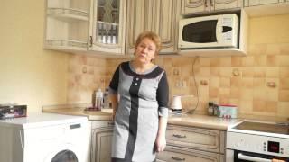 Мебель в Омске. Кухни в Омске фирмы