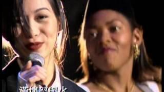 趙學而 Bondy Chiu《反叛情歌》Official 官方完整版 [首播] [MV]