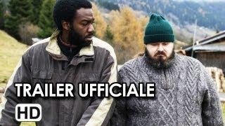 La prima neve Trailer Ufficiale (2013) Giuseppe Battiston HD