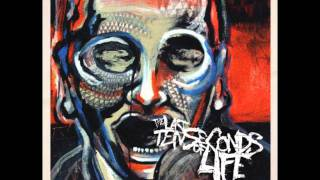 Watch Last Ten Seconds Of Life Cutthroat video