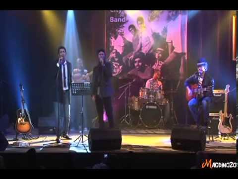 فتارين | Wael 3amer .. City Band .....