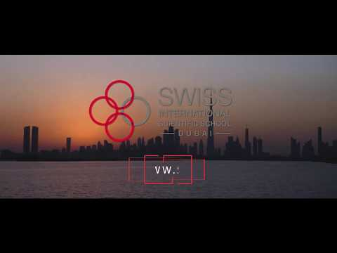 Swiss Boarding School in Dubai - Swiss International Scientific School in Dubai