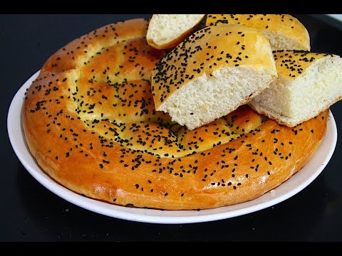 pains-moelleux-pide-ramadan-2019