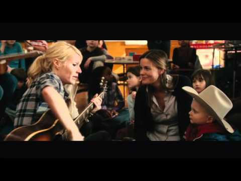 Country Strong   Clip: 'Travis'