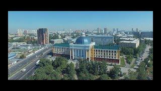 видео День толерантности в 2018 году в России