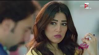 ست الحسن - حوار خاص مع المؤلف محمد عزالدين والممثلة مروة عيد