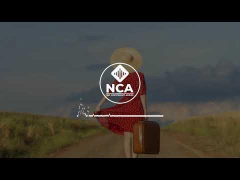 Endless Horizons By Ian Post - NO COPYRIGHT AUDIO - NCA