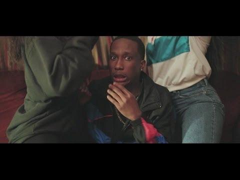 Mir Fontane - PAM (Official Music Video)
