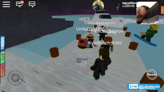 roblox brick anf bronze trade no more try not to laugh vids