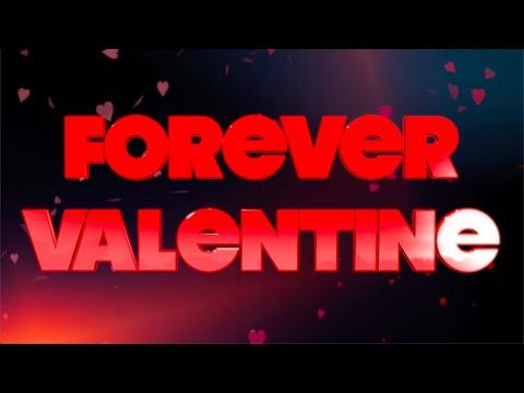 Charlie Wilson – Forever Valentine