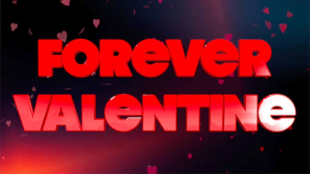 "Charlie Wilson:  Just In Time For Valentines Day  ""Forever Valentine"" [Official New Music & Video]"