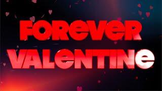 Charlie Wilson - Forever Valentine (Lyric)