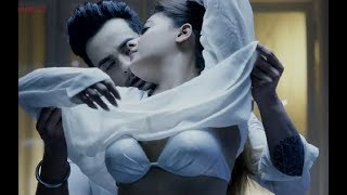 Akh Lad Jaave | Romantic Killer Love Story | Superhit Love Story | Latest Heart Touching Video Songs