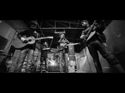 Maula Sun Le Re (Cover) - Ek Khawaab The Band