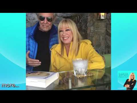 A Deep Dive into A NEW WAY TO AGE by Suzanne Somers