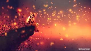 Blue Stahli - Heart [Epic Emotional Music] mp3